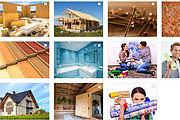 10 картинок на вашу тему для сайта или соц. сетей 30 - kwork.ru