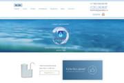 Создам Landing page на Tilda по макетам figma, psd 12 - kwork.ru
