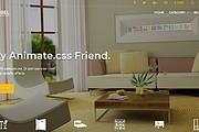Онлайн-магазин под ключ 12 - kwork.ru