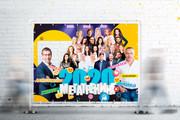 Сделаю 1 баннер статичный для интернета 43 - kwork.ru