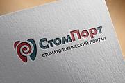 Сделаю отрисовку в вектор 61 - kwork.ru