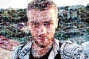 Adobe Photoshop обработка фото. Ретушь, цветокоррекция, вставка и уд 34 - kwork.ru
