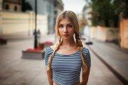 Уберу или заменю фон для каталога,обработаю фото 5 - kwork.ru