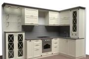 Фотореалистичная визуализация кухни 5 - kwork.ru