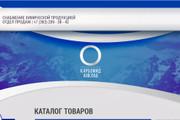 Качественная копия лендинга с установкой панели редактора 190 - kwork.ru