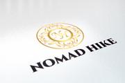 Сделаю стильные логотипы 171 - kwork.ru