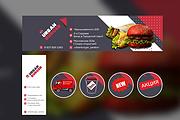Обложки иконки для актуальных сторис Инстаграм 25 - kwork.ru