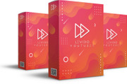 850 анимированных шаблонов от Levideo для PowerPoint 24 - kwork.ru