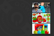 Сделаю превью для видео на YouTube 184 - kwork.ru