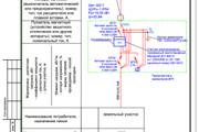 Выполню однолинейную схему электроснабжения 104 - kwork.ru