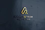 Разработаю логотип для Вашей компании 92 - kwork.ru