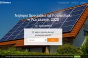 Скопирую любой сайт в html формат 72 - kwork.ru