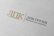 Создам логотип - Подпись - Signature в трех вариантах 112 - kwork.ru