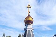 Моделирование и визуализация зданий 79 - kwork.ru