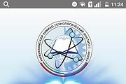 Создам android приложение 61 - kwork.ru