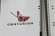 Нарисую удивительно красивые логотипы 233 - kwork.ru