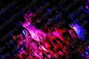 Абстрактные фоны и текстуры. Готовые изображения и дизайн обложек 81 - kwork.ru