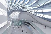 3D-визуализация 49 - kwork.ru