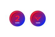 Создание иконок для сайта, приложения 93 - kwork.ru