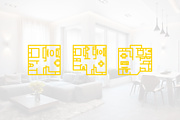 Создание иконок для сайта, приложения 92 - kwork.ru