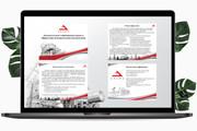Разработаю презентацию 12 - kwork.ru