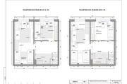 Планировочное решение вашего дома, квартиры, или офиса 128 - kwork.ru