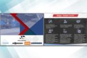 Сделаю презентацию в MS PowerPoint 250 - kwork.ru