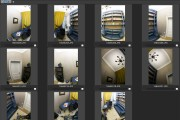 Соберу в 3d панораму ваши фото 12 - kwork.ru
