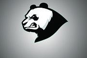Сделаю дизайн логотипа 5 - kwork.ru