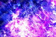 Абстрактные фоны и текстуры. Готовые изображения и дизайн обложек 89 - kwork.ru