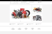 Установлю и настрою интернет-магазин на OpenCart за 1 день 38 - kwork.ru