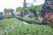 Создам и настрою сервер Minecraft 43 - kwork.ru