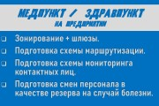 Создание презентаций 47 - kwork.ru