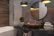 Фотореалистичная 3D визуализация интерьера 129 - kwork.ru