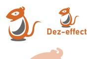 Логотип для вас и вашего бизнеса 192 - kwork.ru