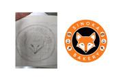 Ваш новый логотип. Неограниченные правки. Исходники в подарок 316 - kwork.ru