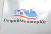 Логотип новый, креатив готовый 206 - kwork.ru