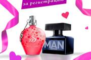 Сделаю иллюстрацию в стиле фэшн иллюстрации 24 - kwork.ru