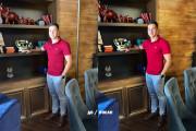 Выполню фотомонтаж в Photoshop 141 - kwork.ru