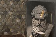 Фотореалистичная 3D визуализация интерьера 116 - kwork.ru