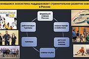 Отредактирую Вашу презентацию PowerPoint 18 - kwork.ru