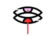 Стильный логотип в 4-х вариантах + Исходные файлы 5 - kwork.ru