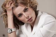 Профессиональная ретушь фотографий в фотошопе 73 - kwork.ru