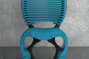 3D моделирование и визуализация мебели 167 - kwork.ru