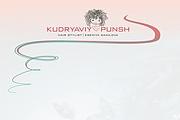 Оформлю фирменный бланк 84 - kwork.ru
