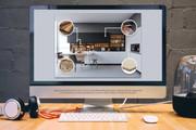 Дизайн Бизнес Презентаций 80 - kwork.ru