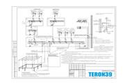 Только ручная оцифровка чертежей, сканов, схем, эскизов в AutoCAD 58 - kwork.ru