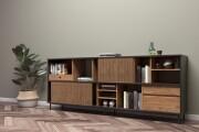 Визуализация мебели 26 - kwork.ru