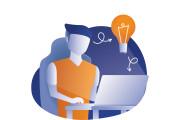 Нарисую иллюстрацию для принта, сайта, игры, приложения 17 - kwork.ru