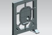 3D модели. Визуализация. Анимация 160 - kwork.ru